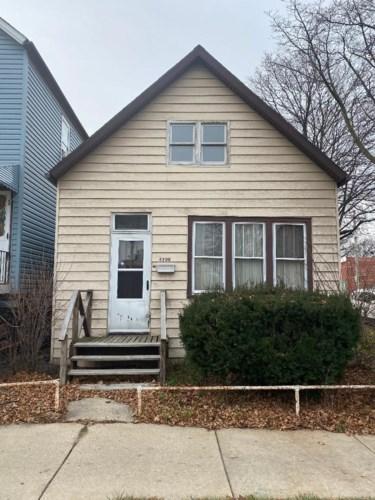 4200 S Artesian Avenue, Chicago-Brighton Park, IL 60632