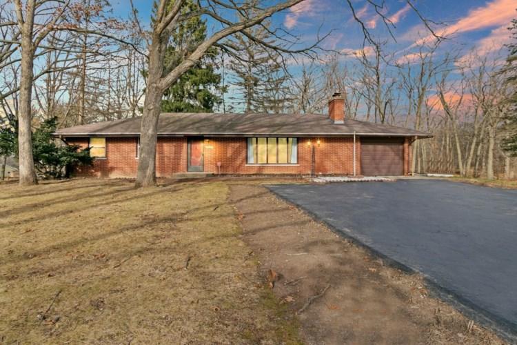 40706 N Timberland Trail, Wadsworth, IL 60083