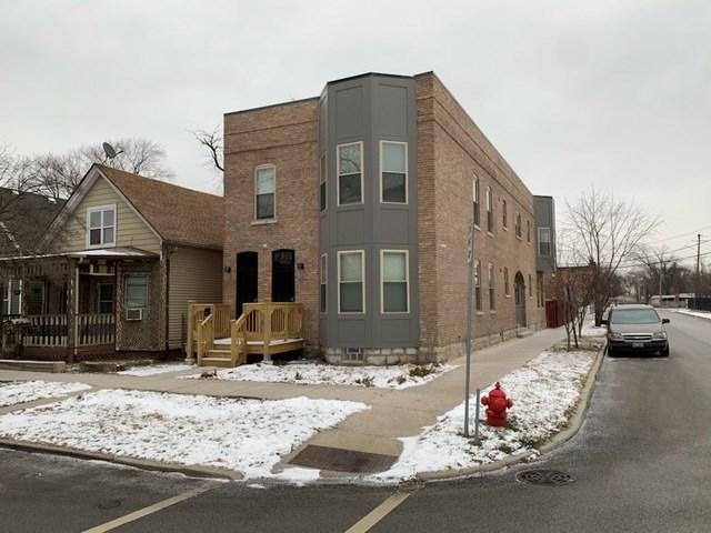 13443 Greenwood Avenue #2W, Blue Island, IL 60406
