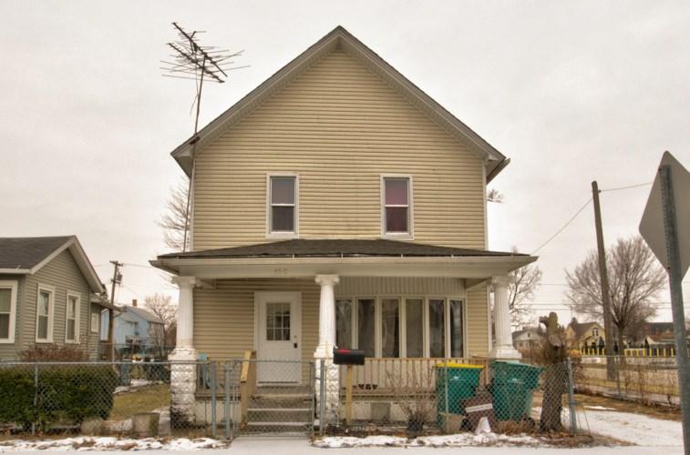 550 Irving Street #1, Joliet, IL 60432