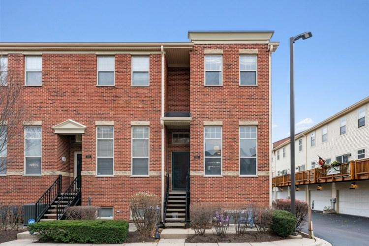 3216 N Talman Avenue, Chicago-Avondale, IL 60618