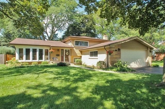 520 Elm Street, Glenview, IL 60025