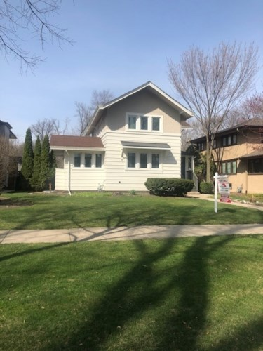 750 WILLIAM Street, River Forest, IL 60305