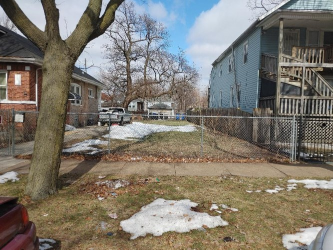 614 W 61st Place, Chicago-Englewood, IL 60621