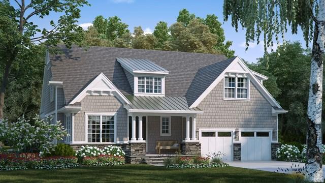 1200 Woodview Lane, Northbrook, IL 60062