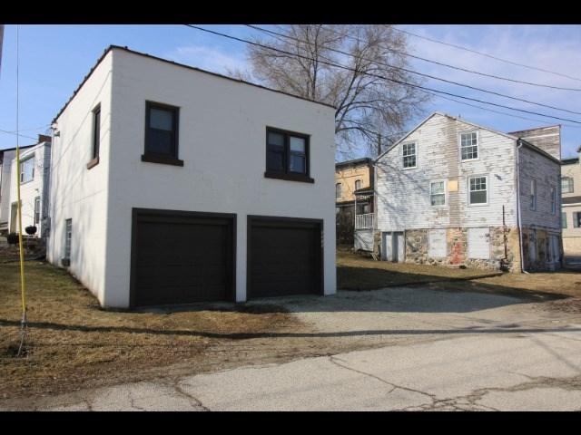 10328 N Main Street, Richmond, IL 60071