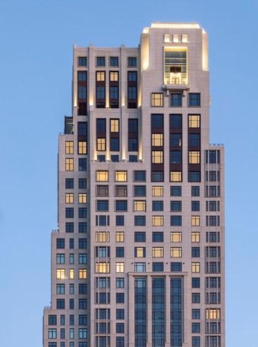 451 E Grand Avenue #PH65, Chicago-Near North Side, IL 60611