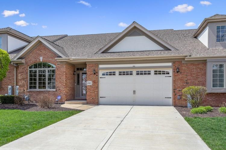 14740 Clover Lane, Homer Glen, IL 60491