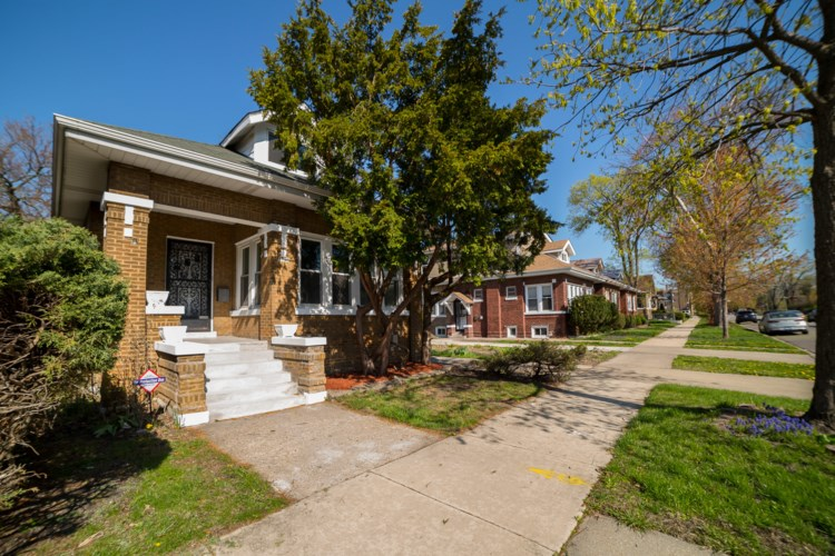 7940 S Oglesby Avenue, Chicago-South Chicago, IL 60617