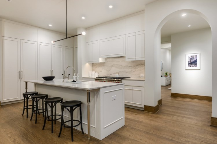 21 N May Street #701, Chicago-Near West Side, IL 60607
