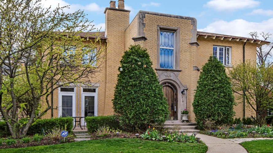 1210 William Street, River Forest, IL 60305