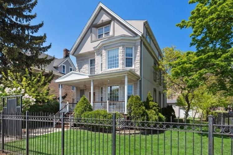 1708 W Devon Avenue, Chicago-Rogers Park, IL 60660