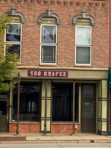 106 E Main Street E #106, St. Charles, IL 60174