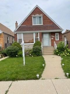 7920 S Albany Avenue, Chicago-Ashburn, IL 60652