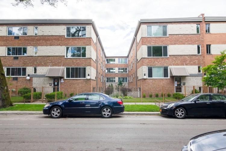 6000 N Winthrop Avenue #304, Chicago-Edgewater, IL 60660