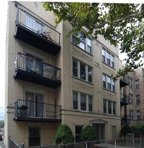 , Chicago-Albany Park, IL 60625