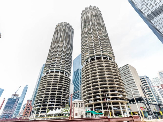 300 N State Street #4127, Chicago-Near North Side, IL 60654