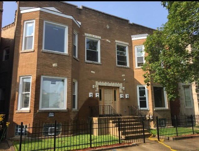 4316 W Adams Street #1E, Chicago-West Garfield Park, IL 60624