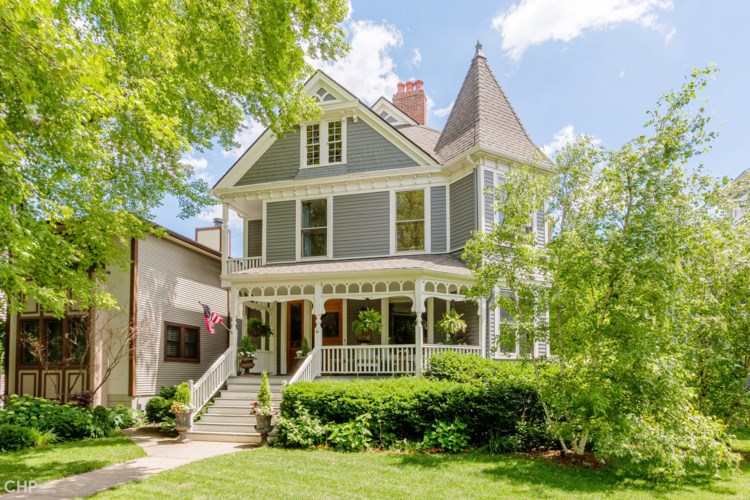 4537 N Hermitage Avenue, Chicago-Uptown, IL 60640