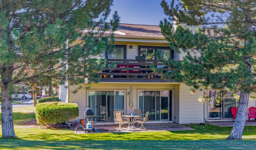 14913 Highway 82, Carbondale, CO 81623