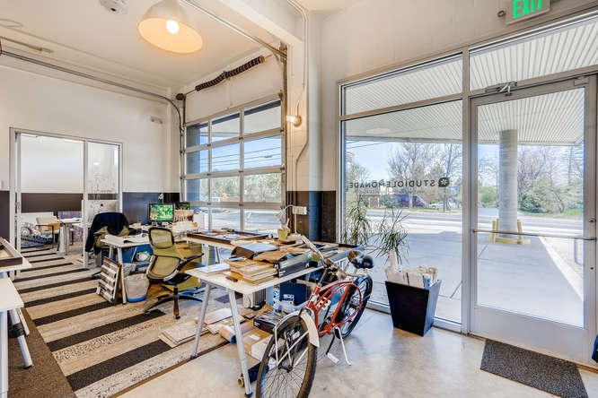 1895 Youngfield Street, Golden, CO 80401