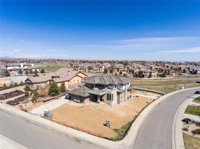1425 W 141st Way, Westminster, CO 80023