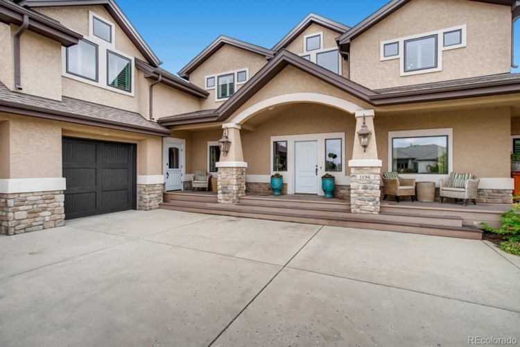 1196 Hickory Way, Erie, CO 80516