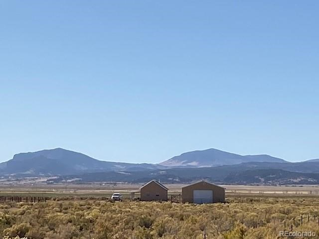 46350 County Road J, Center, CO 81125