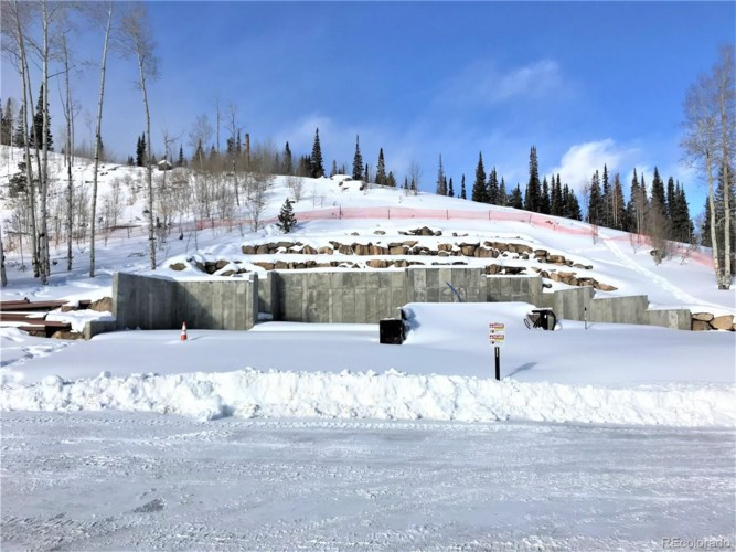 120 Byers Valley Road  #Lot 68, Silverthorne, CO 80498