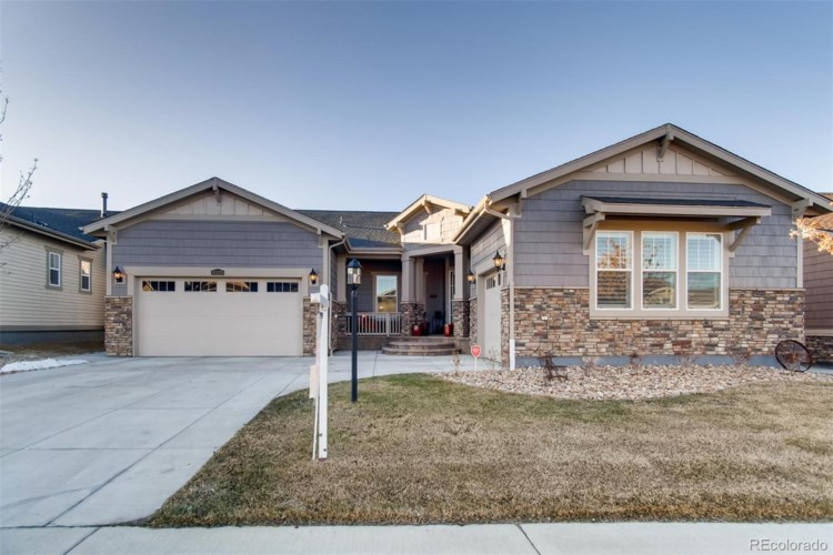 15225 Roslyn Street, Thornton, CO 80602