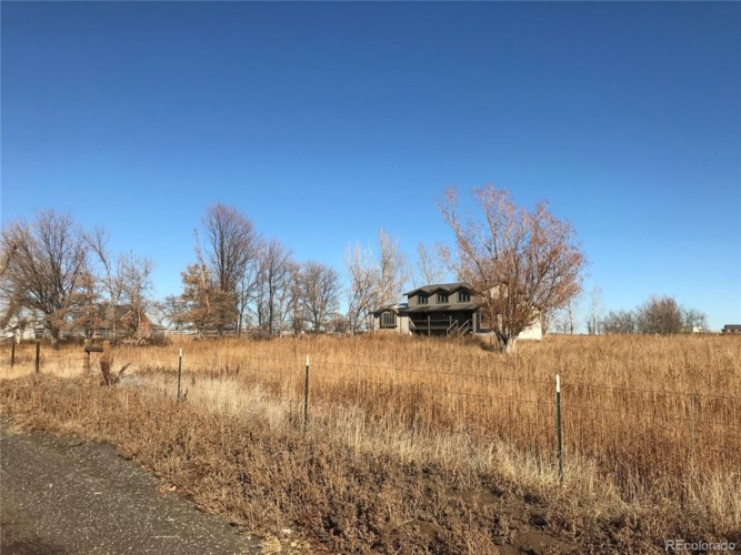 13759 County Road 8, Fort Lupton, CO 80621