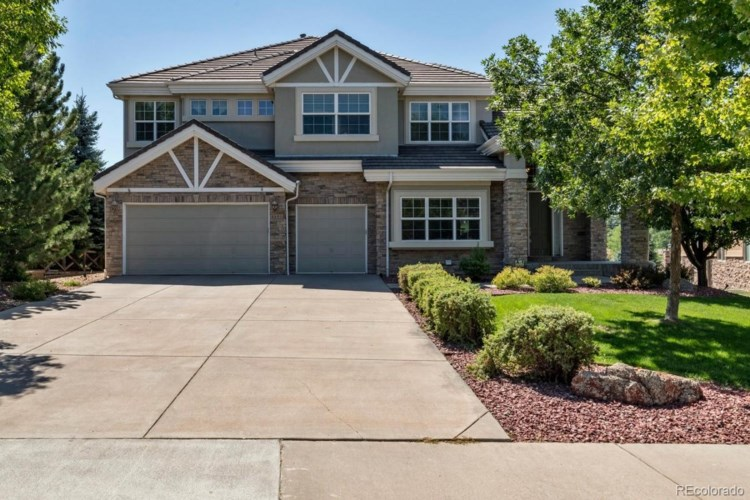 4480 W 105th Drive, Westminster, CO 80031