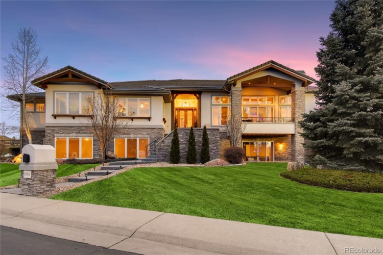10986 Meade Court, Westminster, CO 80031