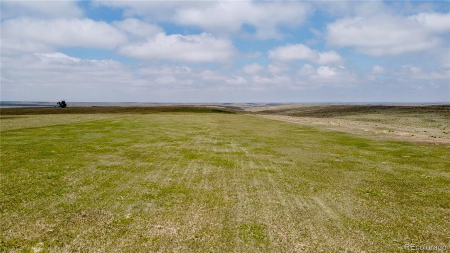 0003 County Road 166, Agate, CO 80101