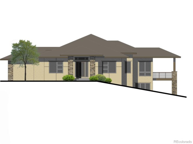 2538 Walters Drive, Erie, CO 80516