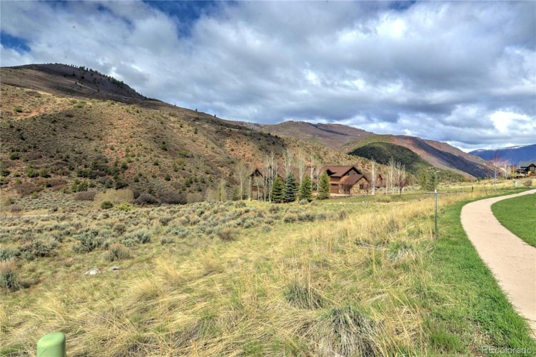 186 Maroon Drive, Glenwood Springs, CO 81601