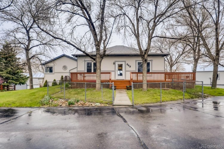649 State Highway 52, Erie, CO 80516