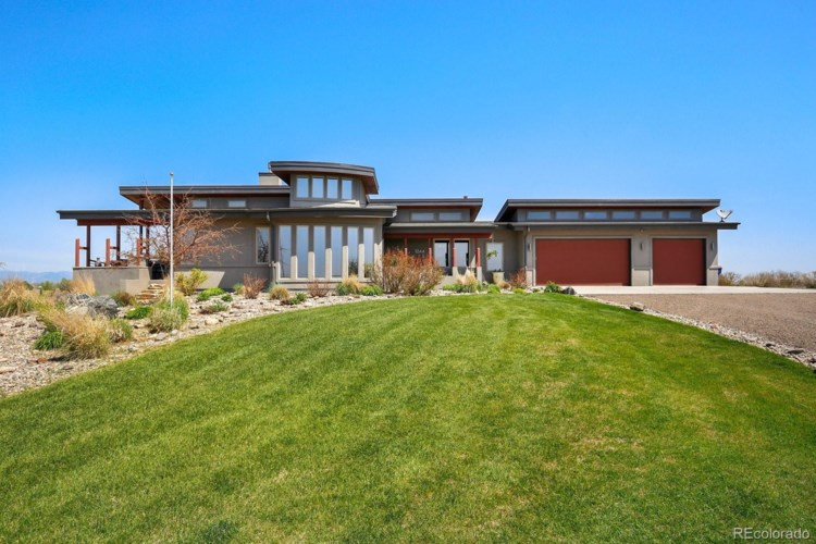 1244 Highland Place, Erie, CO 80516