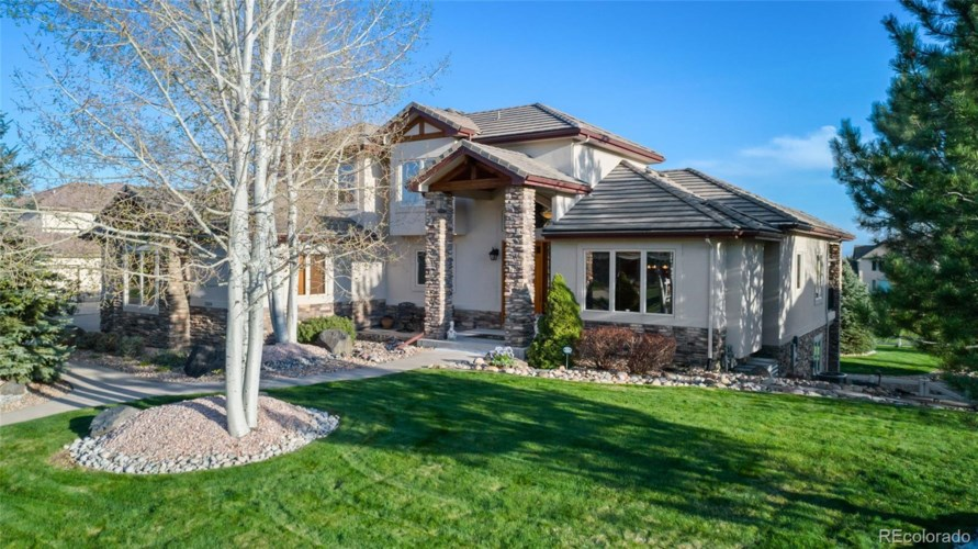 13004 W 81st Avenue, Arvada, CO 80005