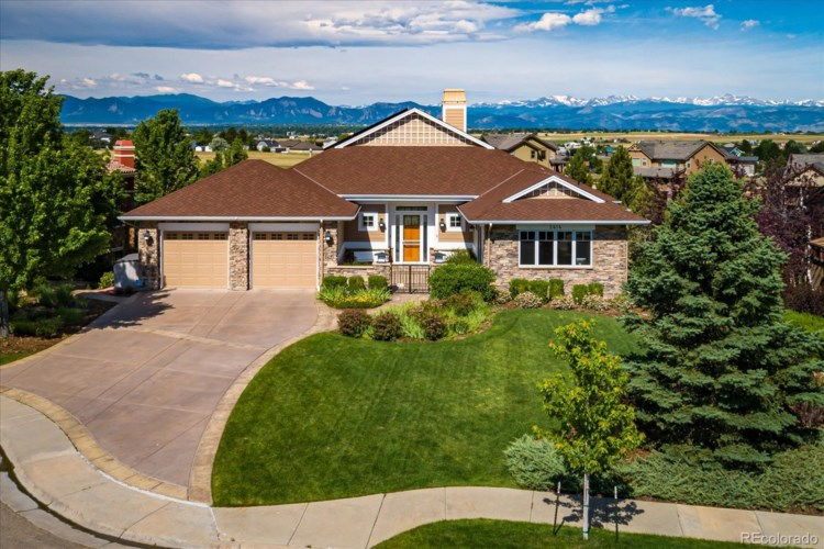 2414 Links Place, Erie, CO 80516