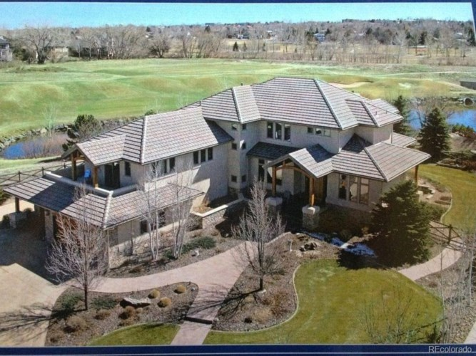 10906 Meade Court, Westminster, CO 80031