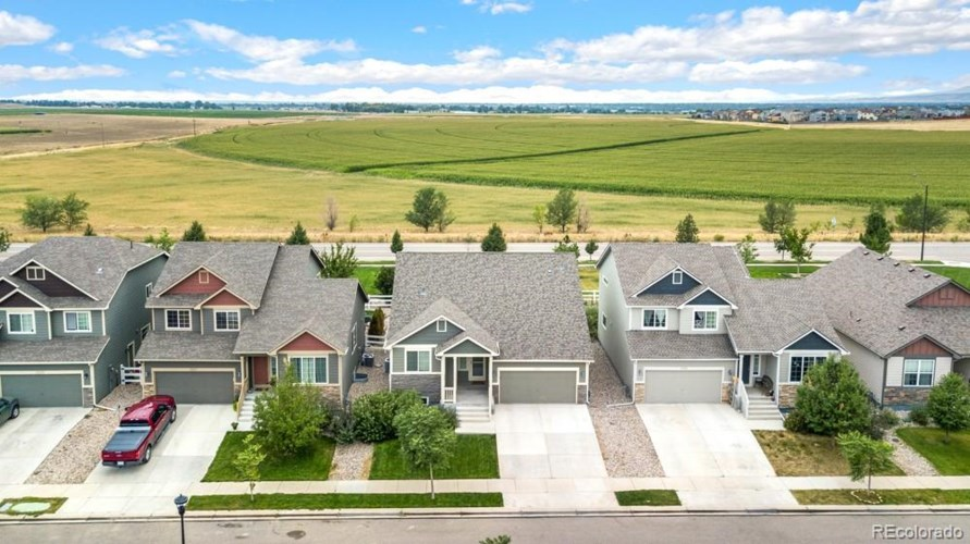 2521 Sunbury Lane, Fort Collins, CO 80524