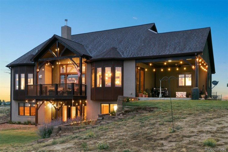 14995 County Road 6, Fort Lupton, CO 80241