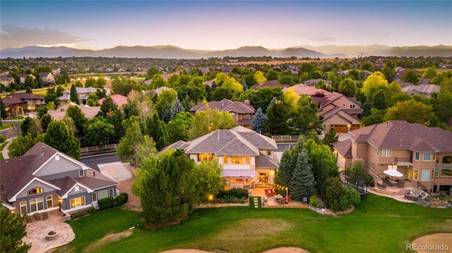 14140 Fairway Lane, Broomfield, CO 80023