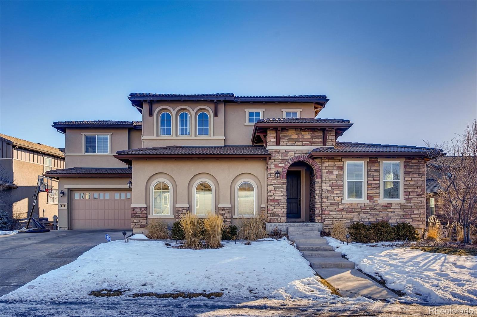 30 Morningdew Place , Highlands Ranch, CO 80126