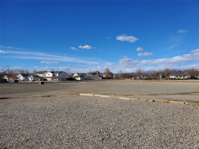 600 28 1/4 Road, Grand Junction, CO 81506