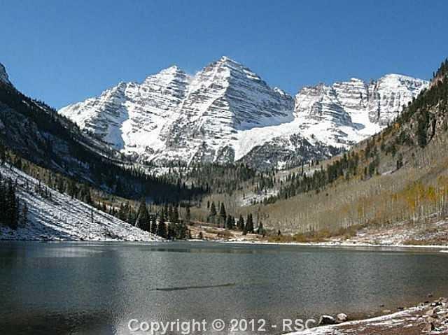 12345 RSC Test Listing, Colorado Springs, CO 80903