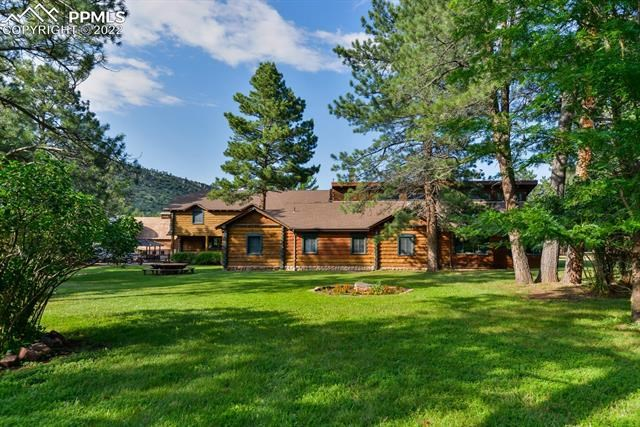 2677 SILOAM Road, Pueblo, CO 81023