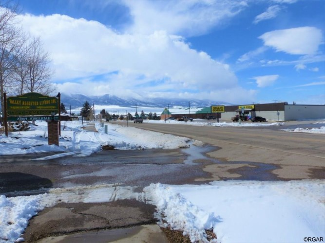 40 Main Street, Silver Cliff, CO 81252