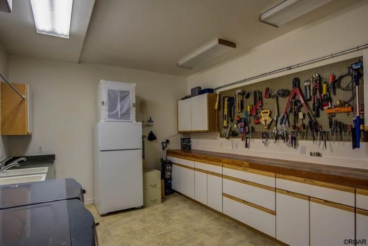 5041 Rimrock Terrace, Penrose, CO 81240